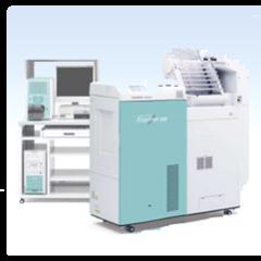 csm_product_Frontier-500-Digital-Lab-System_02_6b004154fd